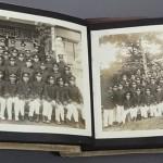 拓博守衛長:東京都練馬区で、元陸軍少将のご家族から戦前の古写真をたくさんお譲り頂きました。6