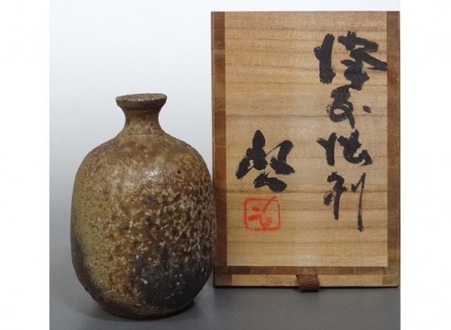 fujiwara kei01