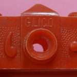 glico omake 03