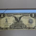 one  dollar certificate_kawasaki