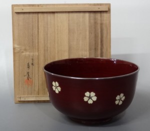 zouhiko kyo urushi kasibachi