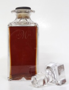 macallan 25 years