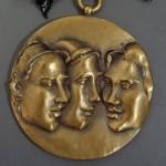 universiade 1967 tokyo bronze