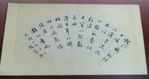 china senmen 2