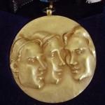 1967 universiade 1967 tokyo gold