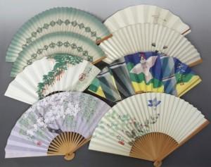 kabuki sensu shinsui