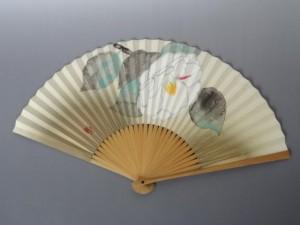 yamaguchi hoshun sensu nakamura jakuemon
