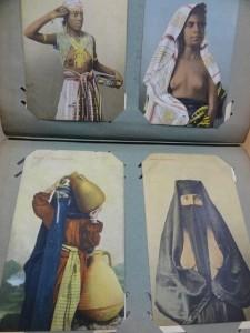 postcard meiji09066