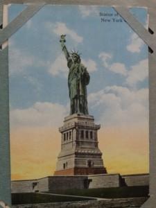 meiji postcard 09071