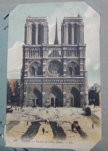 DSC09105postcard