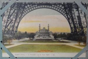 DSC09106postcard