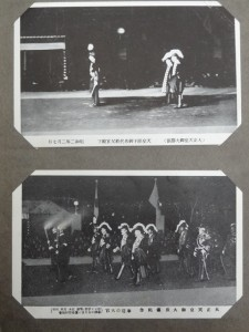 DSC09111postcard
