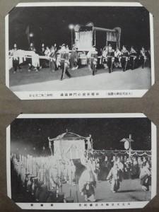 DSC09112postcard