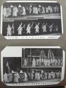 DSC09115postcard