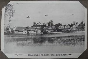 DSC09122postcard