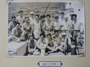 shunkoumaru photo album (19)
