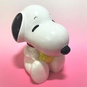 大倉陶園・古いおもちゃ・メンコ・万年筆・リトグラフ・勲章などを出張買取りいたしました。[神奈川県横浜市]