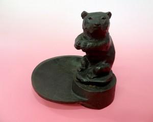 tamazoo bear