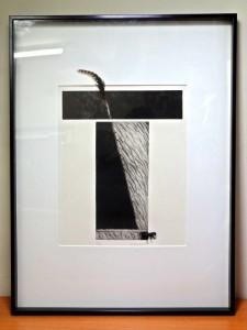New York artist