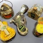腕時計、レコード、昭和歌謡CD、ガラス瓶、置き物、万年筆、ネクタイピン、記念コイン、かんざしを買取りさせていただきました【東京都杉並区】