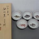 千葉県市川市にて洋食器・ランプなどを買取ました