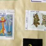 ★新宿区高田馬場★戦前の置時計、古銭、茶道具、書道具、掛け軸、色紙、短冊、錫製品、佐藤忠良リトグラフを買い取りいたしました!