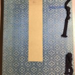 ◆神奈川・鎌倉◆ ロックバンドの帯付きレコード ギャグマンガ(モーレツア太郎、がきデカ、トイレット博士、ド根性ガエル) 、古銭、象牙の像、ミニカー、キャラクター消しゴム、古書などをお譲りいただきました!