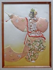 CHOSA YOSHIYUKI