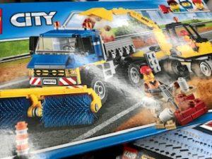 レゴ おもちゃ 出張買取