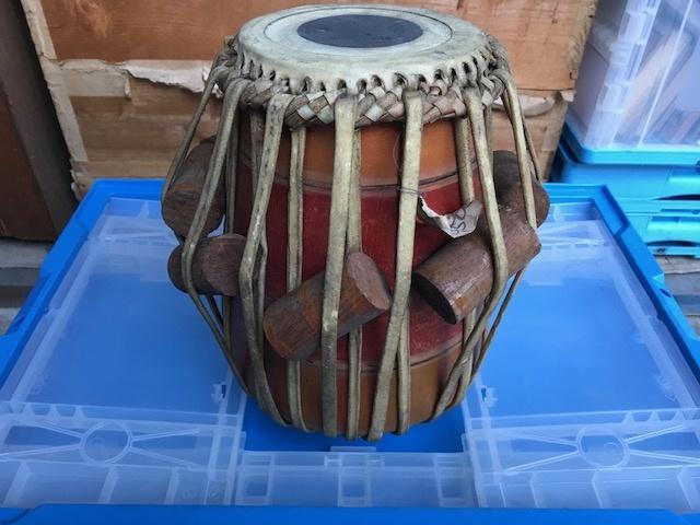太鼓 民族楽器