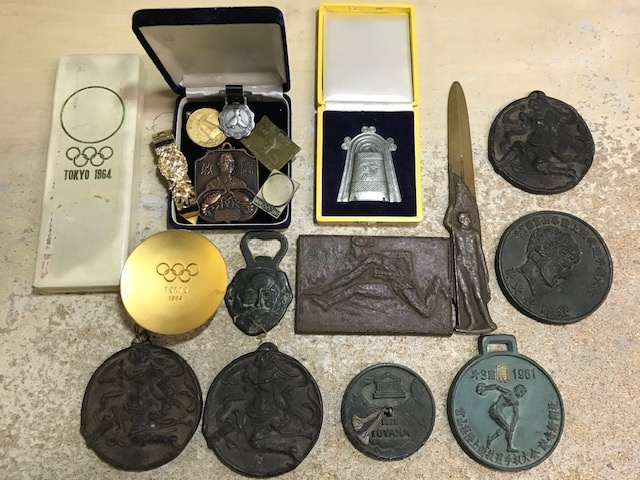 オリンピックメダル_02